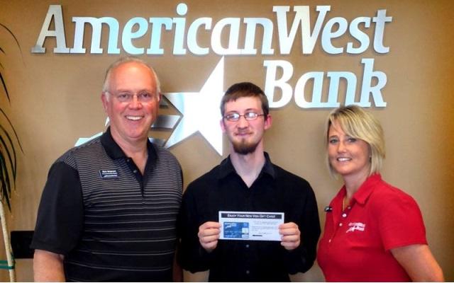 americanwest bank