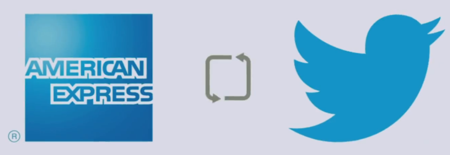Does the New AMEX Twitter Sync Put Your Bank Account in Danger?