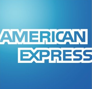 Best Credit Cards: Why AmEx is America's Favorite Credit Card