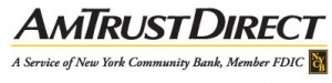 amtrust direct