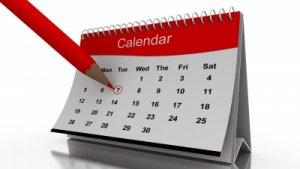 Financial Literacy Series: What is an Annual Fee?