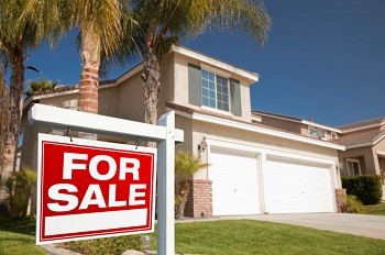 Weak start for home sales in southern california for Foreclosed homes in southern california