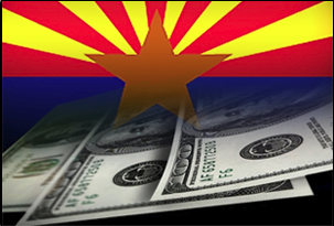 arizona credit unions