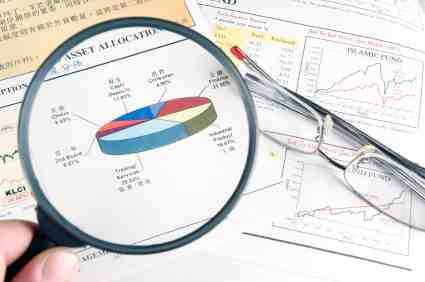 How to Be Successful at Investing in Managed Funds