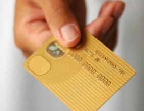 5 Best Credit Cards for Rebuilding Credit in Atlanta