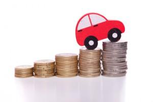 visions fcu auto loans