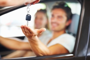 Negotiating the Best Auto Loan