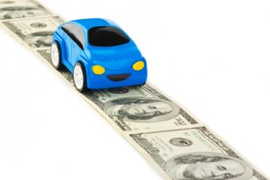 Video: How to Avoid Bad Credit Auto Loans Scams