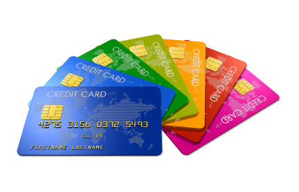 Bad Credit? You Can Still Get a Credit Card