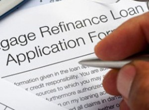 Best refinance options for bad credit