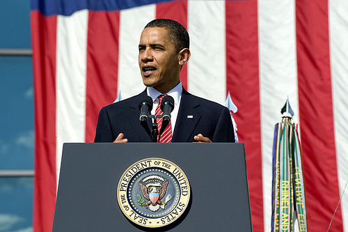 Five Bad Financial Habits President Obama Has Taught Us