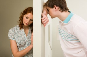 Q&A: Can I Claim My Girlfriend as a Dependent on My Taxes or Is Saving Money on My Return Impossible?