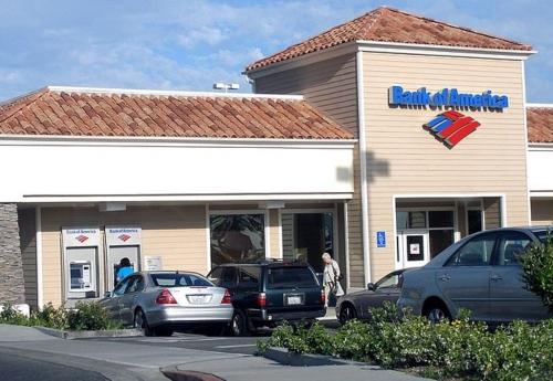 Us Bank Jobs in Franklin, TN   Jobs2Careers