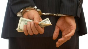Bankruptcy Fraud: Watch Out for These Mistakes When Filing for Bankruptcy
