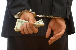 Chapter 13 Bankruptcy: Repaying Personal Debts