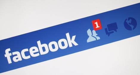 banks and social media