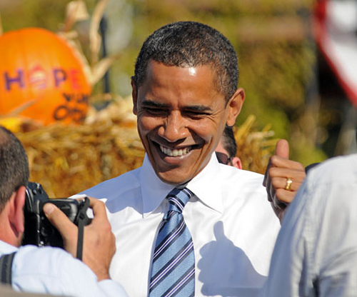 Inauguration Day 2013: Will President Obama's Next Term Mean Less Money in Your Bank Account?