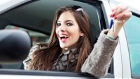 6 Reasons Why You Should Never Buy a New Car If You're Under 25