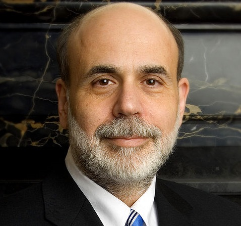bernanke interest rates-thumb