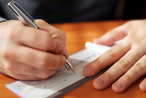 best checking account rates