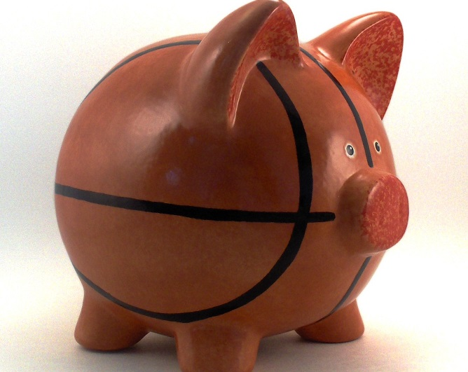 Gonzaga, Indiana, Duke, Kansas, Georgetown: These Top 5 March Madness Schools Also Have the Best Credit Unions