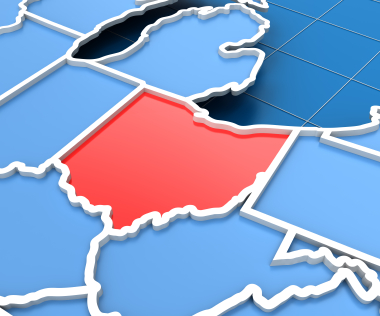 best interest rates in ohio