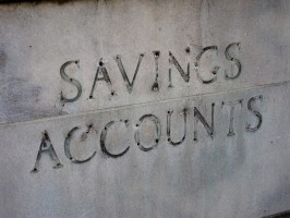 best savings account rate