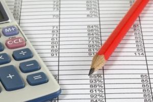 Savings Score Card: October 2011
