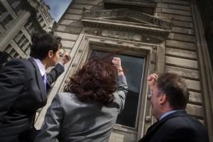 Fighting Back: 5 People Who Stuck it to Big Banks