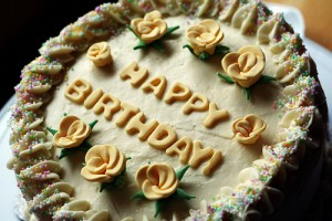 Birthday Freebies: How to Get Free Stuff on Your Birthday