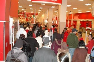 Why American Business Can't Survive Without Black Friday