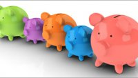 What is a Blended Fund?