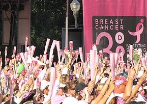 breast cancer awareness thumb