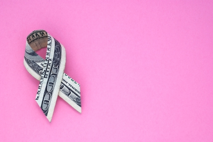 Don't Let Treatment Put You In Debt: Financial Aid for Breast Cancer Patients