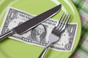 Is Your Budget Out of Shape? How to Get Financially Fit Again