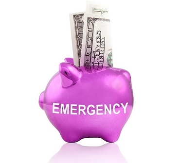 How to Build an Emergency Fund with Your Tax Refund
