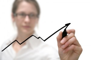 What Kind of Interest Rates Do Business Checking Accounts Offer?