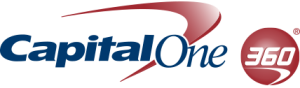 capital one savings account