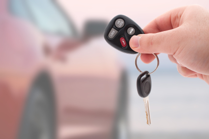 How Do Lenders Set Car Loan Interest Rates?