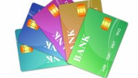 5 Best Credit Cards for Rebuilding Credit in Austin