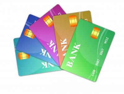 5 Best Credit Cards for Rebuilding Credit in Cincinnati