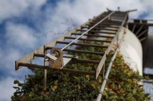 cd laddering