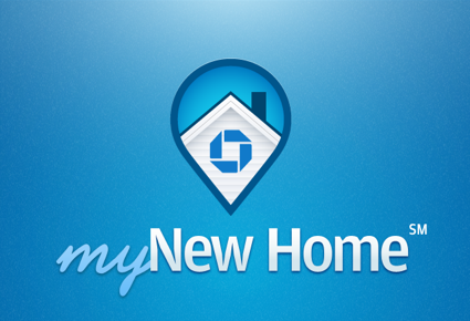 How to Use Chase Bank's 'My New Home' App to Get a Crazy Good Deal on Your Next House
