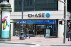 JPMorgan Chase and Ally Bank Sued Over Mortgage Bond Losses