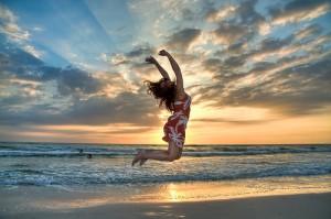 25 Most Popular Summer Vacation Destinations Under $300