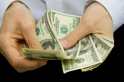 5 of the Absolute Best Checking Account Sign-Up Bonuses