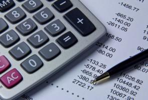 checking account rates