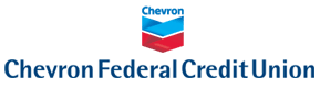 Chevron Federal Credit Union – Competitive Mortgage Rates