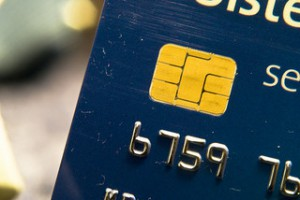 Data Privacy Day: 3 Easy Ways to Protect Your Credit Card Information