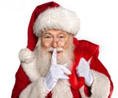 christmas day sales